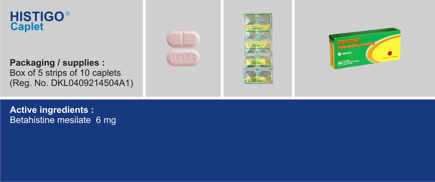 Stromectol price in us